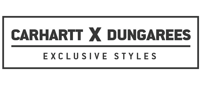 Dungarees Exclusives